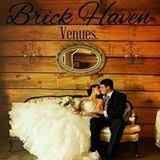 brick haven event venue georgia