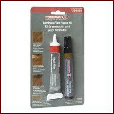 laminate countertop repair kit laminate countertop repair kit with laminate countertops