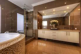 Kitchen Design Must Haves Must Haves In A Luxury Bathroom Kitchen Ideas Throughout Brilliant