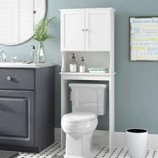 2363 bathroom storage cabinets over toilet8 bathroom