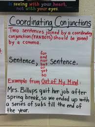 Mentor Sentence Anchor Chart Mechanically Inclined Anchor Charts Using Mentor Sentences