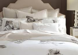 bedding barbara barry in duvet cover 31408 gallery