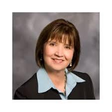 Wendy Bahr - SVP, Americas Partner Organization @ Cisco - Crunchbase Person  Profile