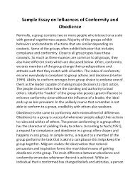 essay on obedience for kids 498 words short essay on obedience to parents shareyouressays