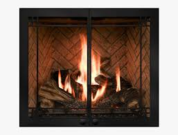 Chimney Sweep Chicago Fireplace Chimney Chicago  Chicago Portland Fireplace And Chimney