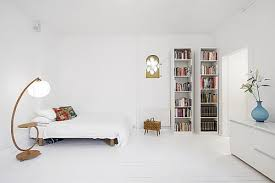 lighting small space. Small Space Lighting T