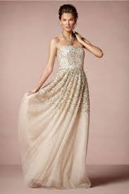 best 25 gold bridesmaid dresses ideas