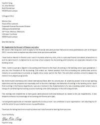 how to write a cover letter for a how to write a good covering letter