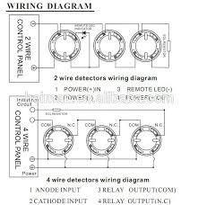 en54 listed 2 wire or 4 wire smoke detector symbol buy smoke 4 wire smoke alarm wiring diagram heiman factory wholesale ce lpcb en54 listed optical photoelectric smoke sensor detector jpg