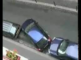 تلبيق السيارات .. !! - YouTube