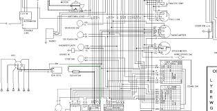 few ez wiring questions 72 240 electrical classic zcar club 29epqps jpg