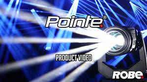 lighting for pictures. Pointe® Product Video Lighting For Pictures