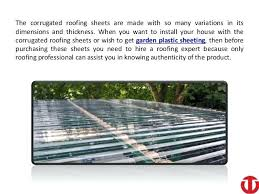 corrugated plastic roof panels clear fiberglass roofing sheets canada corrugate corrugated plastic roofing home depot