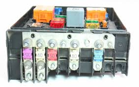 2011 jetta 2 5 fuse diagram wiring diagram for you • 2011 volkswagen jetta fuse box diagram 2011 engine 2011 vw jetta fuse schematic 2011 vw