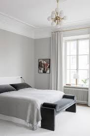 feng shui bedroom colors based on the five elements mydomaine with regard to feng shui bedroom