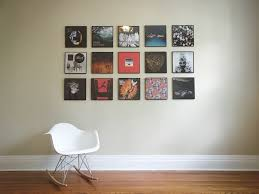 good wall art reddit