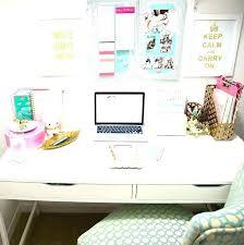 office decoration ideas work. Exellent Ideas Cool Office Decorating Ideas Work Cubicle With Desk  Decor Plan 6 Corporate   With Office Decoration Ideas Work