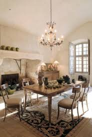 rustic dining room lighting ideas 100 images making romantic