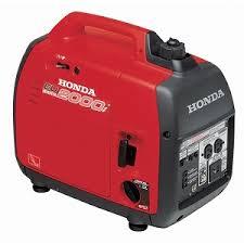 small portable generators. Unique Small New Or Used Honda EU Series EU2000i 2000 Watt Small Size Super Quiet Little  Portable Inverter  Inside Small Portable Generators A