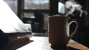 Image result for Free pics early morning coffee