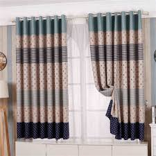 Short Bedroom Curtains Online Shop 20 Models Of Modern Full Blackout Curtains Thick Short