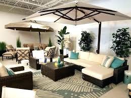 furniture rental tampa. Unique Rental Outdoor Furniture Tampa Patio Leaders  Rental Intended Furniture Rental Tampa O