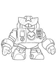 Download and print for free the coloring page of brawl stars max! Kleurplaat Brawl Stars Surge Streetwear Max Brawl Stars Coloring Page Draw It Cute New Chromatic Brawler Surge Ios Android Brawl Stars Leonorat Images