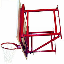ajule basketball board competiton