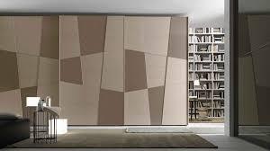 door installation how to install the sliding closet door diy cam you
