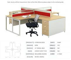 office furniture layout tool. office furniture layout design tool room modular workstation n