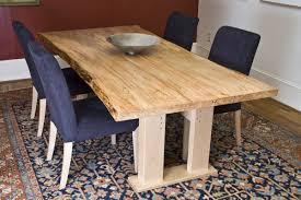 maple wood dining room table. stunning maple dining room tables 29 with additional glass table wood