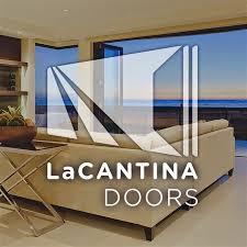 LaCantina Doors - YouTube