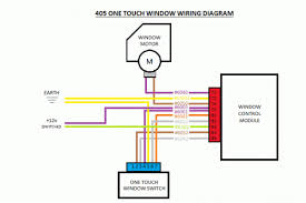 peugeot electric window wiring diagram peugeot wiring peugeot 406 electric window wiring diagram peugeot wiring diagrams