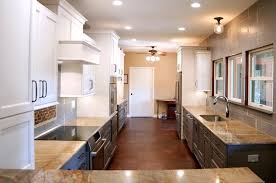 kitchen and bath san antonio bathroom remodeling bathroom remodel bathroom giovanni