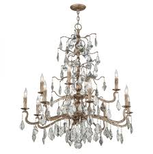 try siena vintage chandelier omaha new troy lighting chandeliers kitchens and baths by antique ceiling light fixtures company historic fixture s