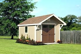 outdoor office shed. Outdoor Office Pod Garden Buildings Shed New Cape W Overhang X View  In Gallery Small .