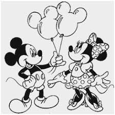 Free Printable Minnie Mouse Coloring Pages Luxury Coloring Pages Of