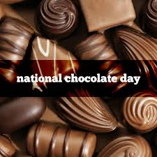 national chocolate day october 28. Unique October Posted On October 28 2015 To National Chocolate Day 28 S