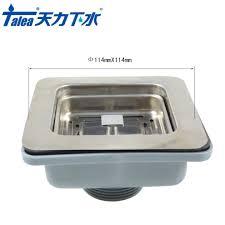 Aliexpresscom Buy Talea Deluxe 304 Stainless Steel Deodorizing