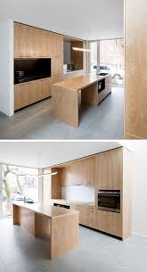 lighting for islands. Kitchen Island Lighting Idea - Use One Long Light Instead Of Multiple Pendant Lights For Islands A