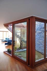 Small Picture Best Interior Garden Design Ideas Ideas Home Design Ideas