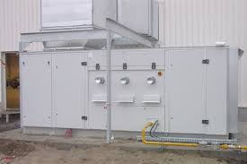 products air handling units rp reznor overview of reznor hvac