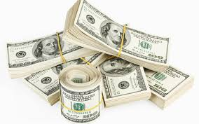 Image result for dollar picture