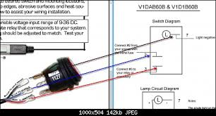 rigid industries dually harness and otrattw switch question jeep rigid industries wiring harness diagram at Rigid Industries Wiring Harness