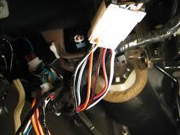 zx ignition wiring diagram zx image wiring basic remote start walk through nissan forum nissan forums on 300zx ignition wiring diagram