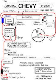 external voltage regulator delete chevym4 jpg views 718 size 50 3 kb