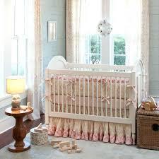 jungle themed crib bedding dreamland 4 piece