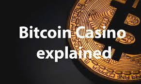 5.5 bitcoin casino free btc. Bitcoin Casino Uk Learn And Play At The Best Btc Casino 2021