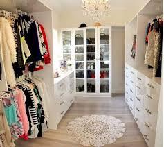 closet room tumblr. Beautiful Walk In Closet For A Master Bedroom. Big, But Not Too Big. Room Tumblr