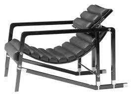eileen grey furniture. Gallery Of High Resolution Images Eileen Grey Furniture